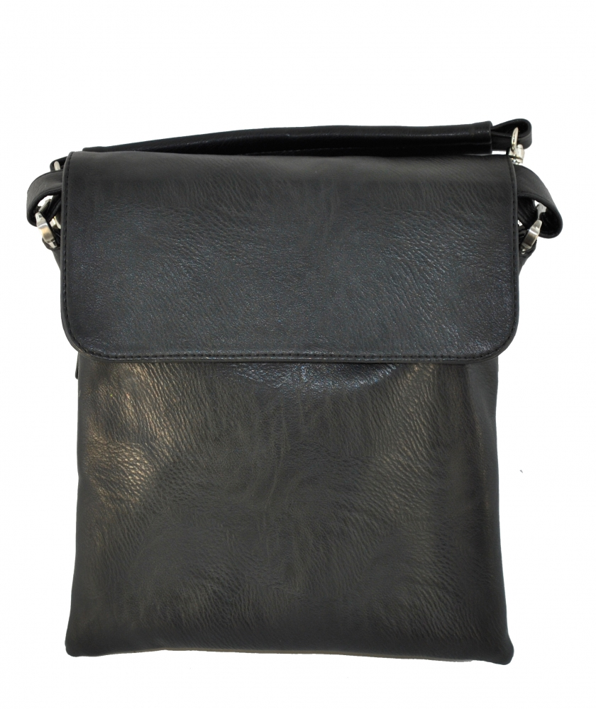 Мужская сумка 34118