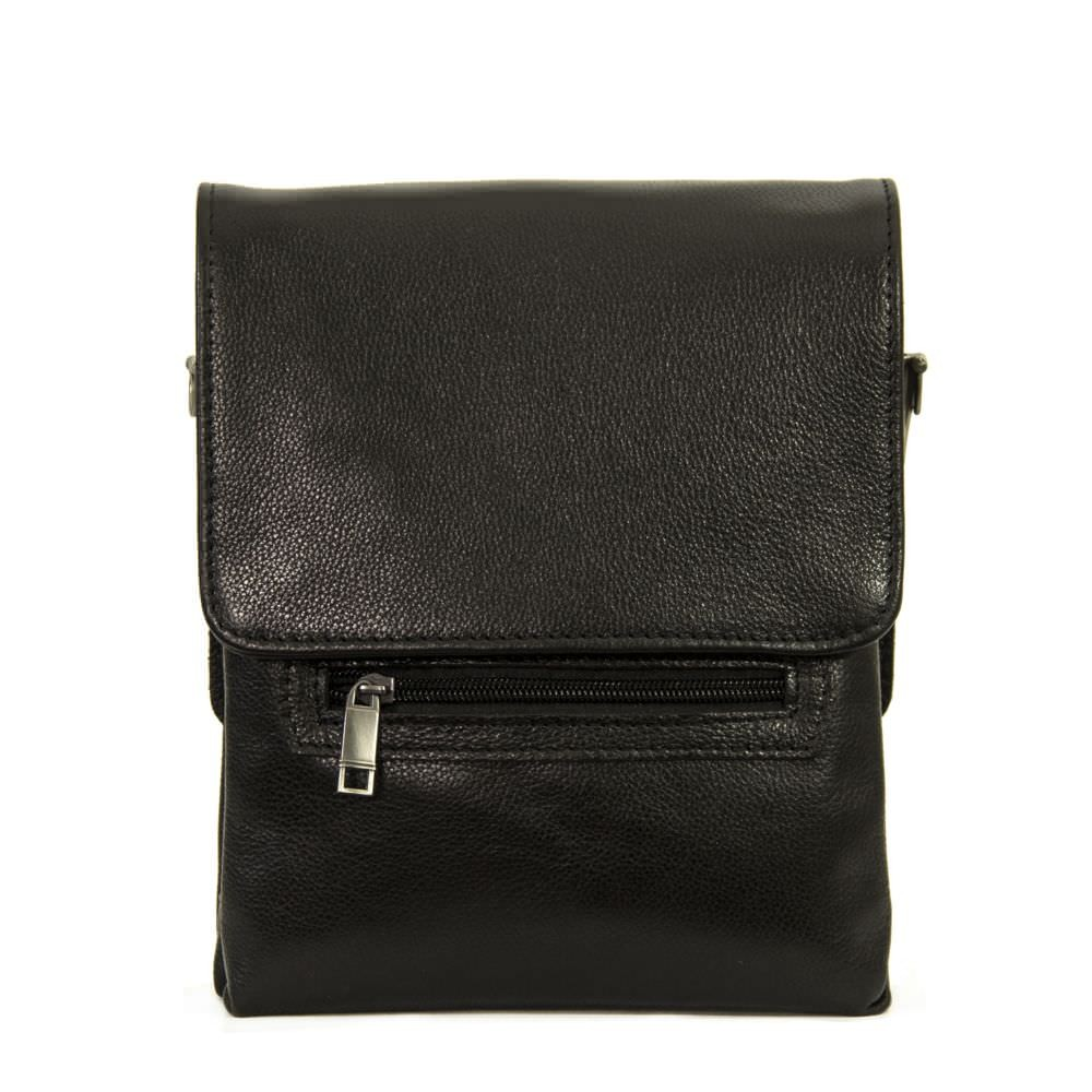 Men's  bag  4456