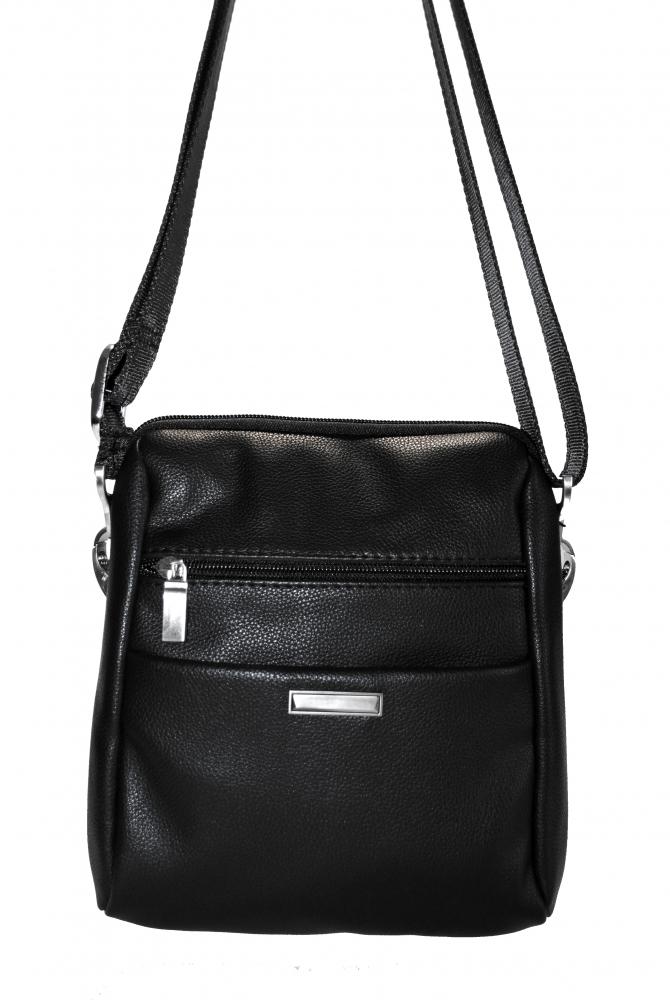 Мужская сумка 34204