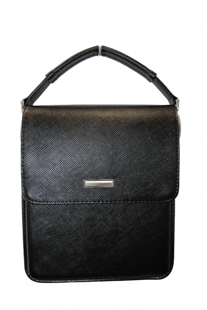 Men's  bag 34177