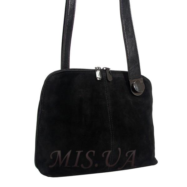 Women's bag 0740 blak