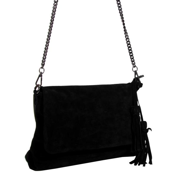 Women's bag 2649 -1