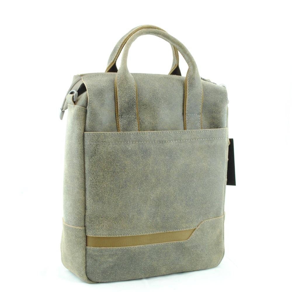 Мужской портфель 4274