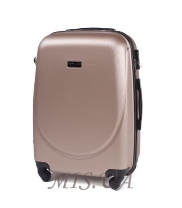 suitcase 389561 turquoise(копия)(копия)(копия)(копия)