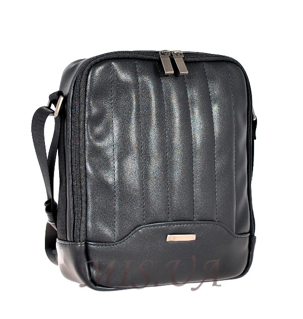 Men's bag 34282  black