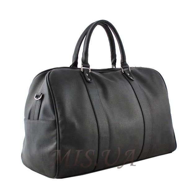 unisex handbag 34260 gray