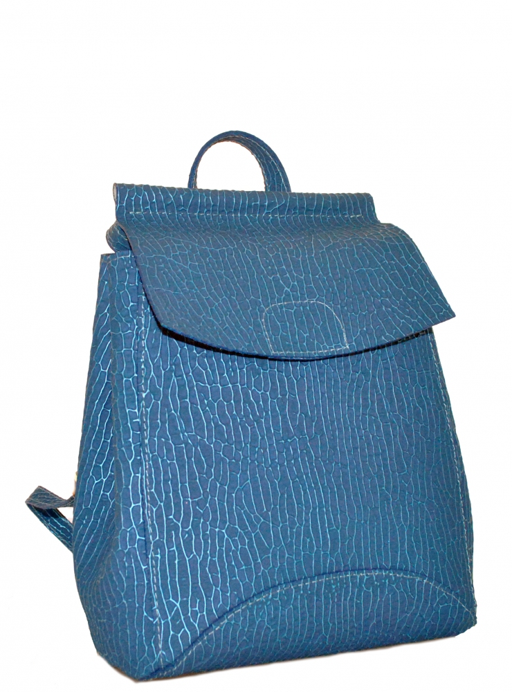 Интернет-магазин сумок MIS.ua. Купить недорого женские и мужские ... 64eec9195db86