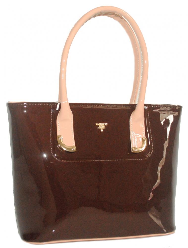 Women's bag 35418