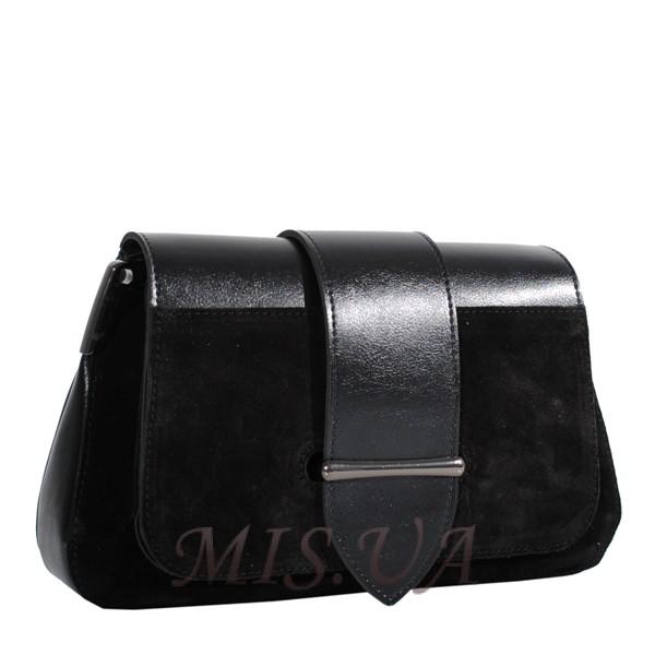 Women's bag 0707 black