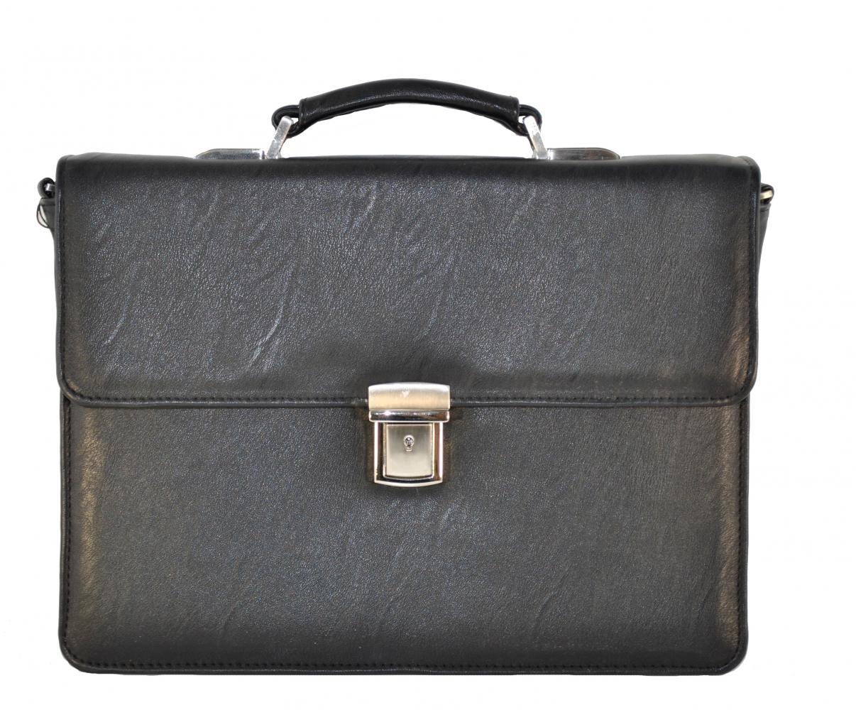 Мужской портфель 34117