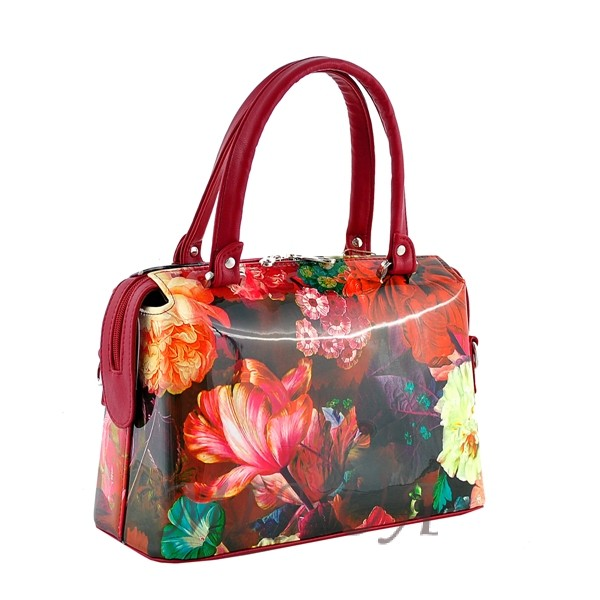 Женская сумка МІС 35306 мультицвет3
