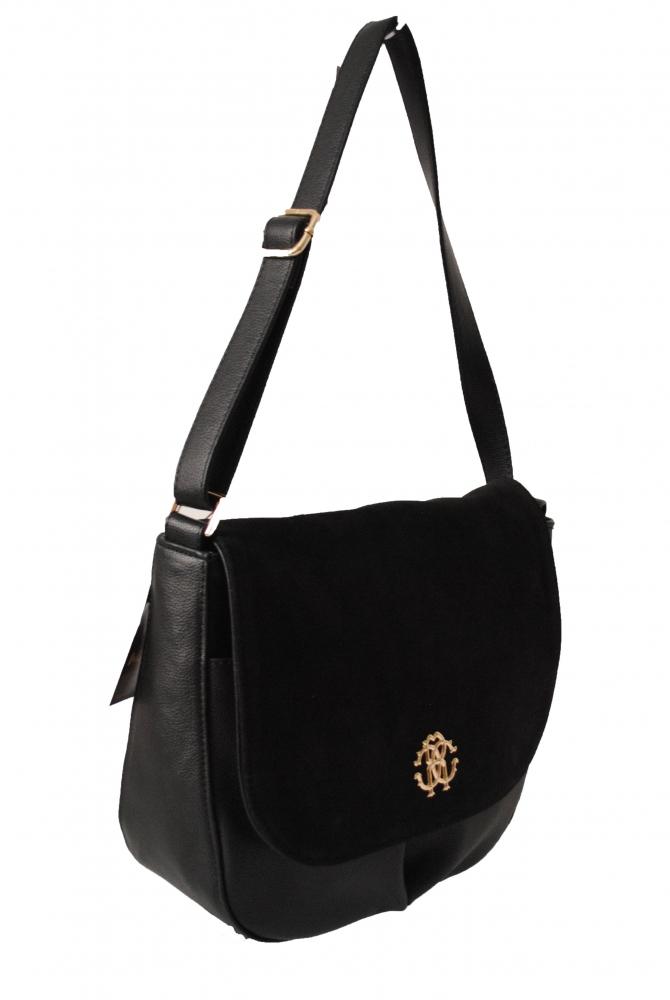 Женская сумка 0594