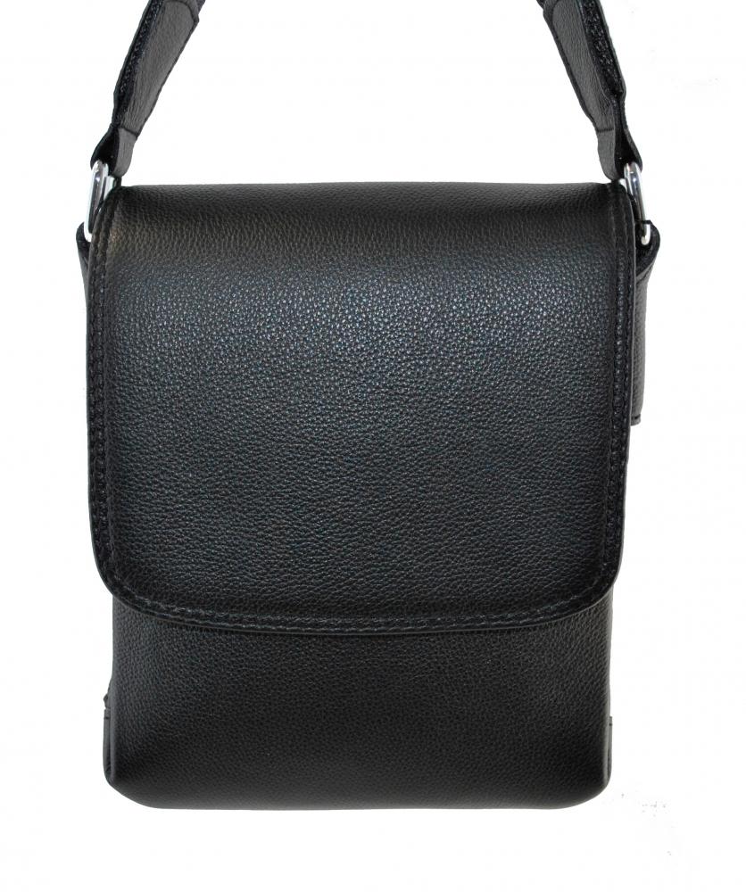 Мужская кожаная сумка 4188