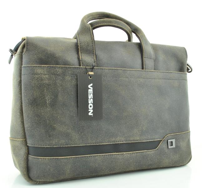Мужской портфель 4273