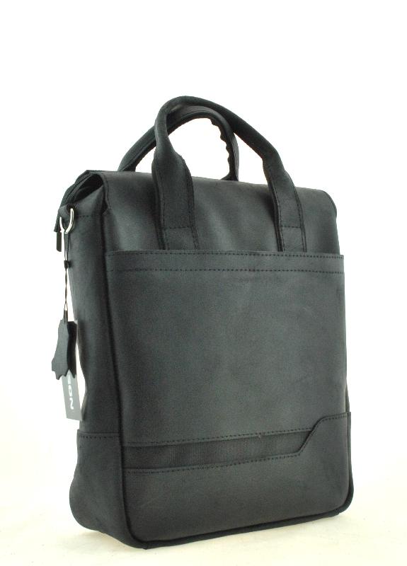Мужской портфель 4274 черный