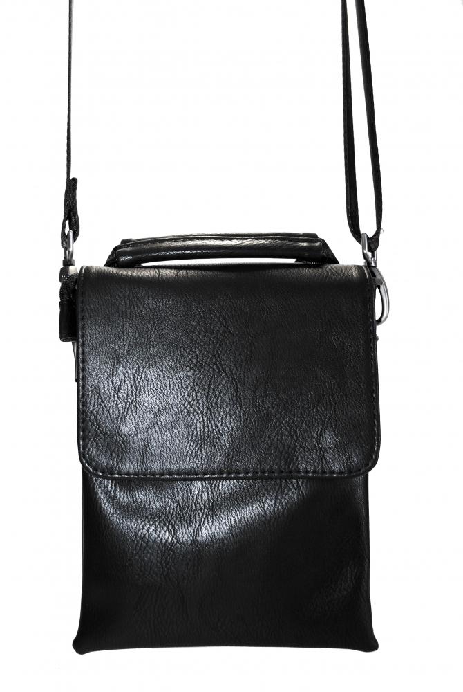 Men's  bag 34144