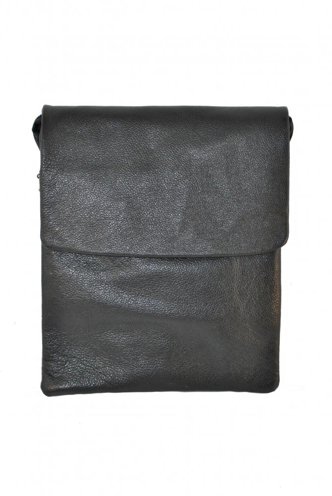 Мужская кожаная сумка 4117