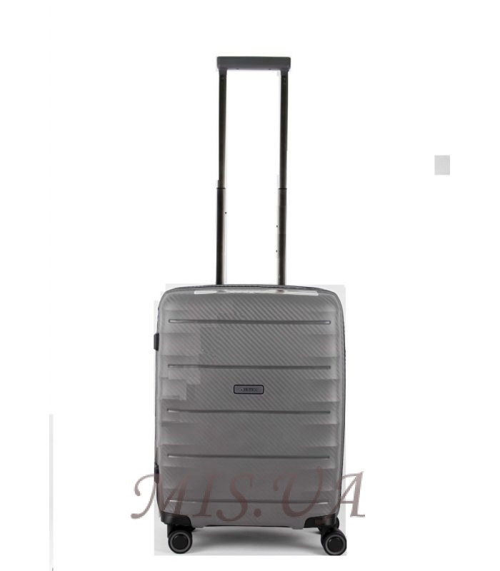 Suitcase 389564  burgundy(копия)(копия)(копия)(копия)(копия)(копия)(копия)(копия)