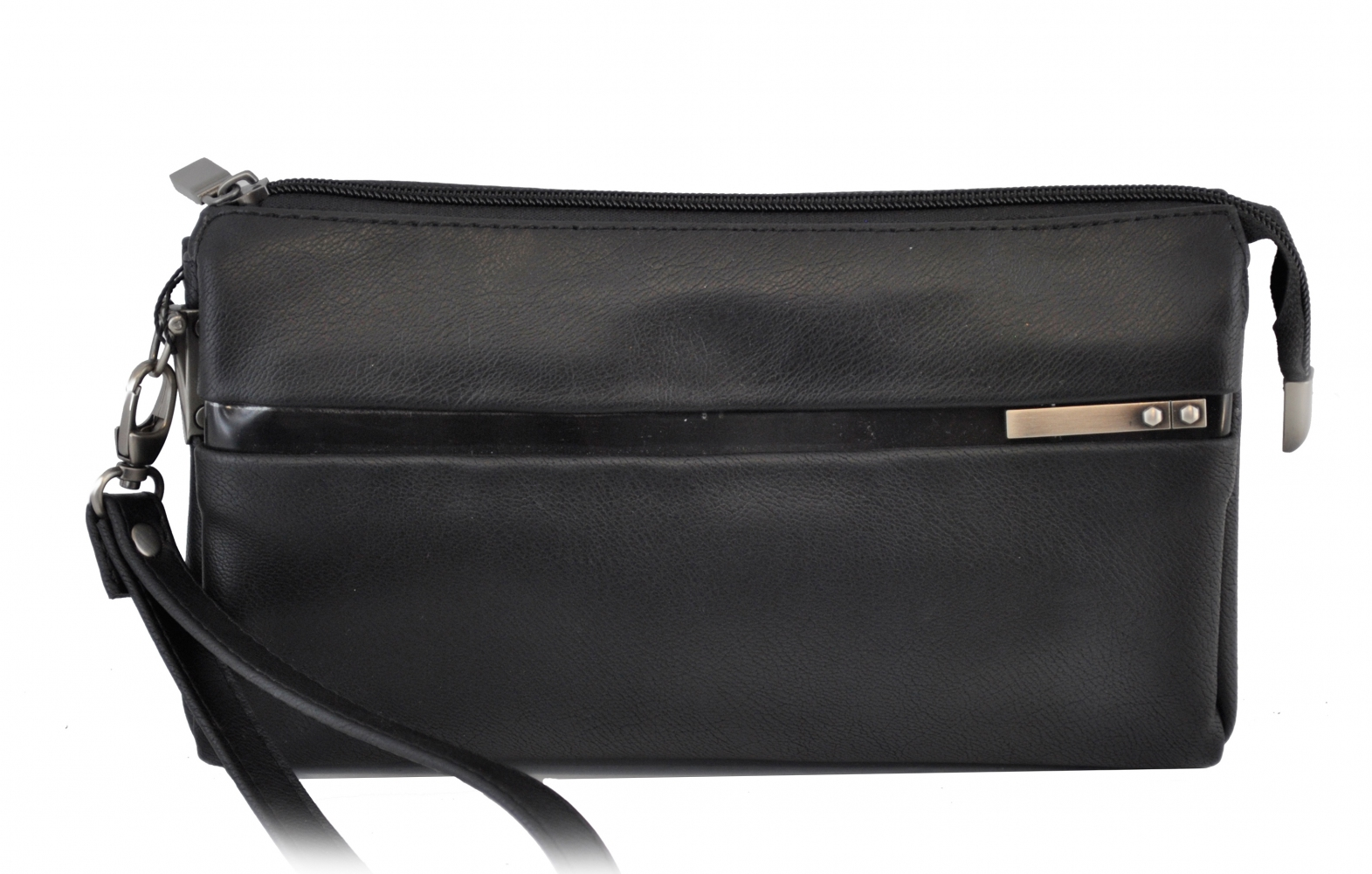 Men's  bag 34162