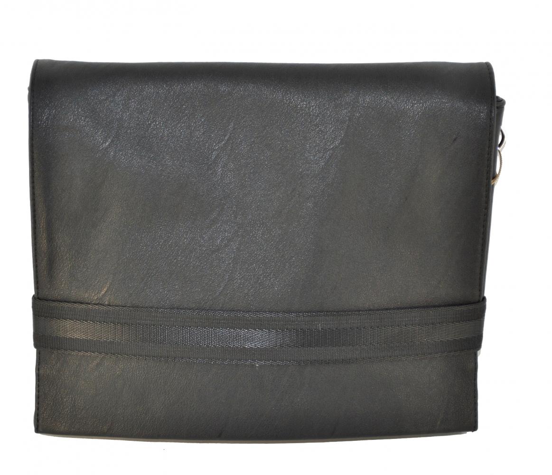 Мужская сумка 34105